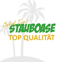 30x Staubsaugerbeutel geeignet für Omega Chromat, 1800, 2300 Turbo, 2800 Basic, ÖKO Detailbild 1