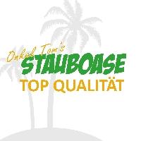 40x Staubbeutel geeignet für Omega Chromat, 1800, 2300 Turbo, 2800 Basic, ÖKO Detailbild 1